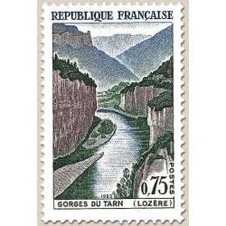 FR N° 1438 Neuf Luxe
