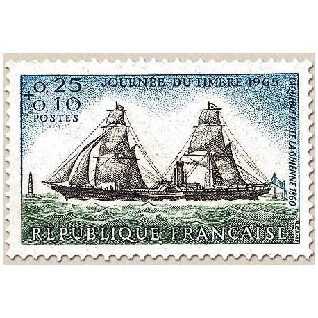FR N° 1446 Neuf Luxe