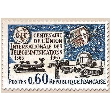 FR N° 1451 Neuf Luxe