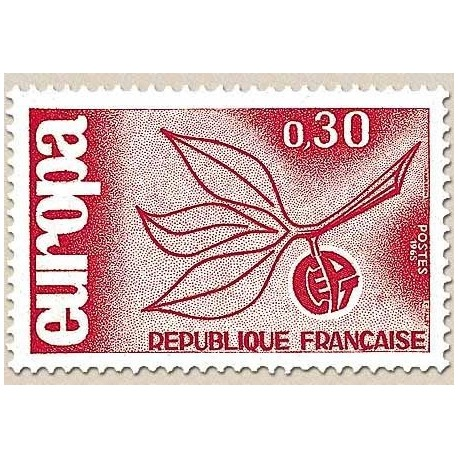 FR N° 1455 Neuf Luxe