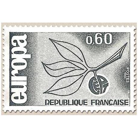 France N° 1456 Neuf **