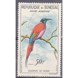 Sénégal N° PA 031 N*