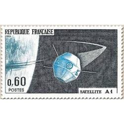 FR N° 1465 Neuf Luxe