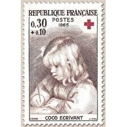 FR N° 1467 Neuf Luxe