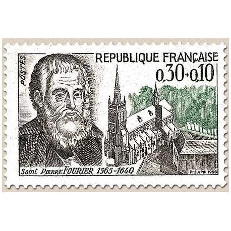 France N° 1470 Neuf **