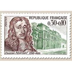 FR N° 1471 Neuf Luxe