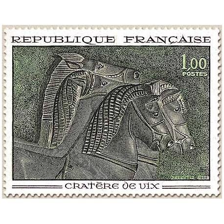 FR N° 1478 Neuf Luxe