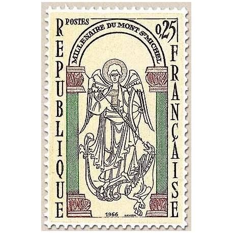 FR N° 1482 Neuf Luxe
