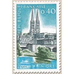 France N° 1485 Neuf **