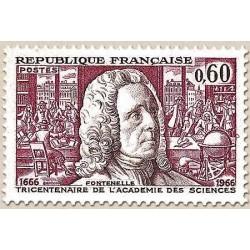 FR N° 1487 Neuf Luxe