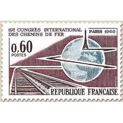 FR N° 1488 Neuf Luxe