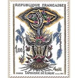 France N° 1493 Neuf **