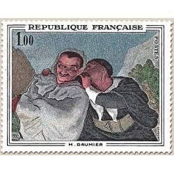 France N° 1494 Neuf **