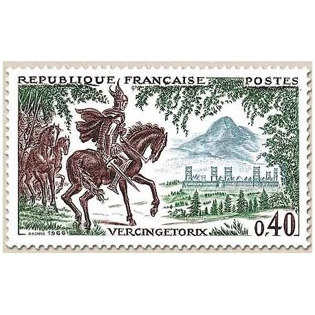 France N° 1495 Neuf **