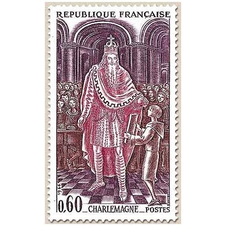 FR N° 1497 Neuf Luxe