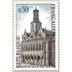 FR N° 1499 Neuf Luxe