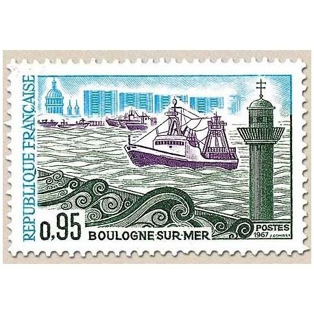 FR N° 1503 Neuf Luxe