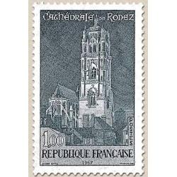 FR N° 1504 Neuf Luxe