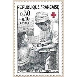 FR N° 1509 Neuf Luxe