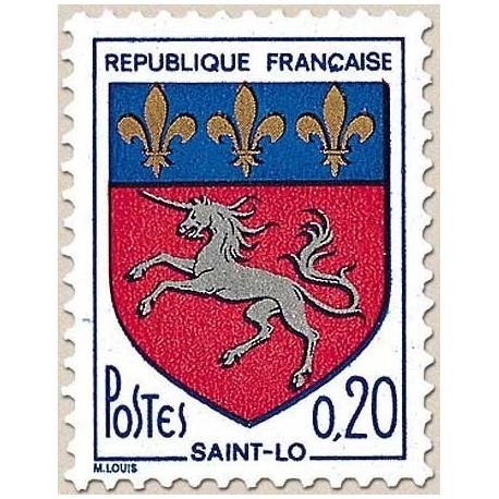 FR N° 1510 Neuf Luxe
