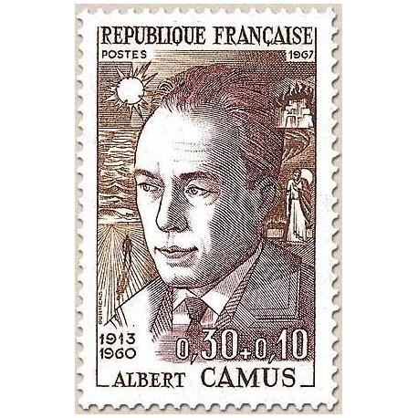 FR N° 1514 Neuf Luxe