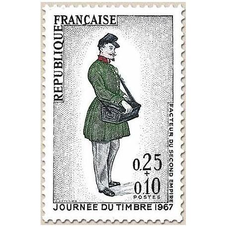 FR N° 1516 Neuf Luxe