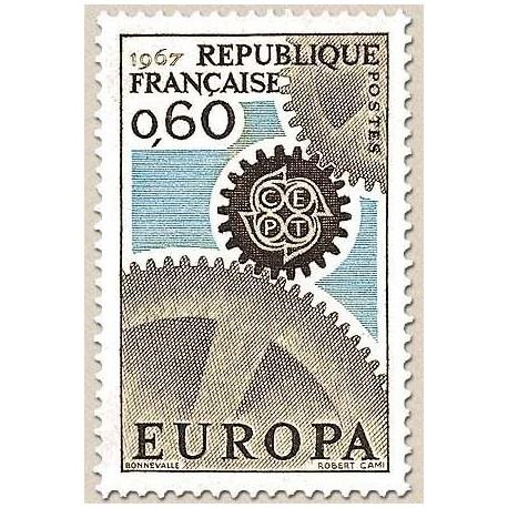 FR N° 1522 Neuf Luxe