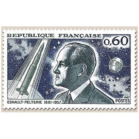 France N° 1526 Neuf **