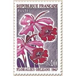 FR N° 1528 Neuf Luxe
