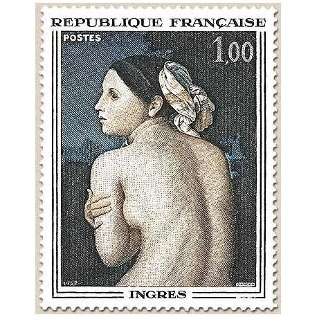FR N° 1530 Neuf Luxe