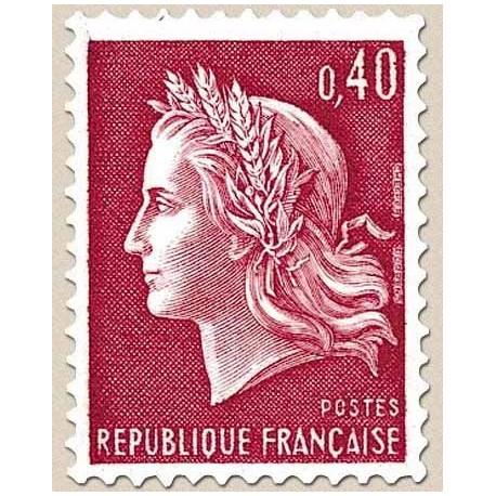 FR N° 1536B Neuf Luxe