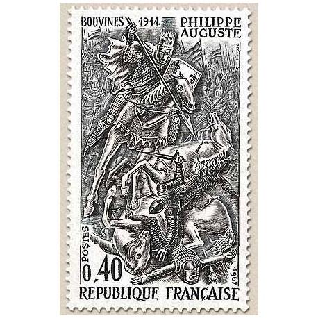 FR N° 1538 Neuf Luxe