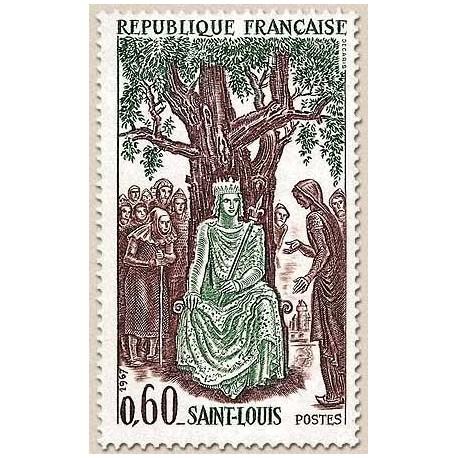 FR N° 1539 Neuf Luxe