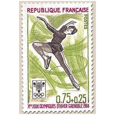 FR N° 1546 Neuf Luxe