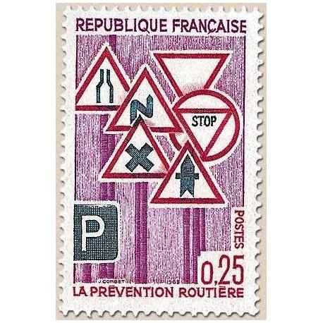 FR N° 1548 Neuf Luxe