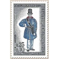 France N° 1549 Neuf **