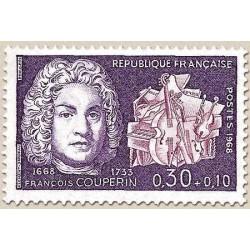 FR N° 1550 Neuf Luxe