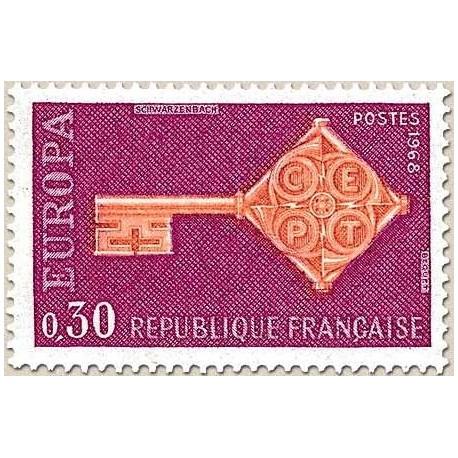 FR N° 1556 Neuf Luxe