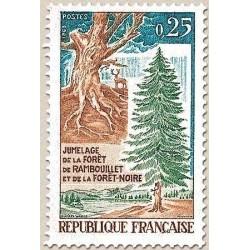 FR N° 1561 Neuf Luxe