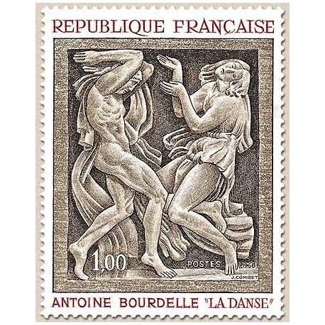 FR N° 1569 Neuf Luxe