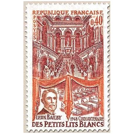 FR N° 1575 Neuf Luxe