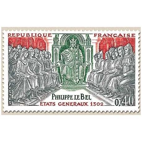 FR N° 1577 Neuf Luxe
