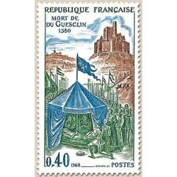 FR N° 1578 Neuf Luxe
