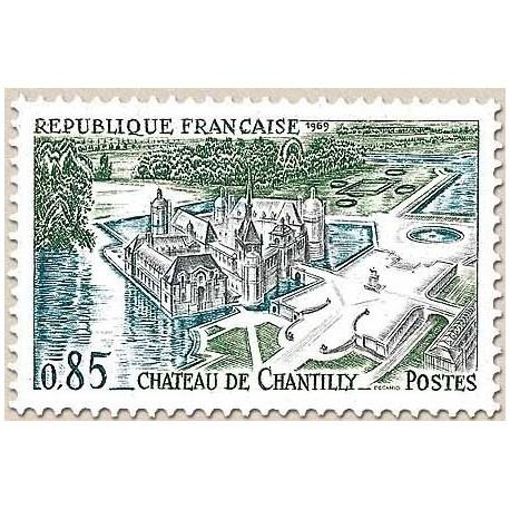 FR N° 1584 Neuf Luxe