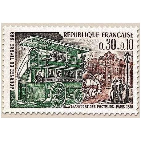 FR N° 1589 Neuf Luxe