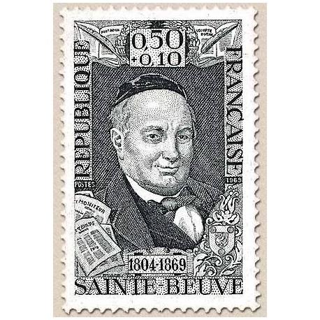 France N° 1592 Neuf **
