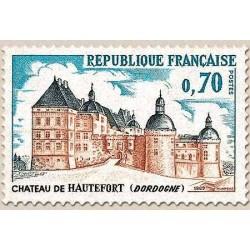 FR N° 1596 Neuf Luxe