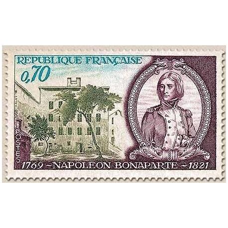 FR N° 1610 Neuf Luxe