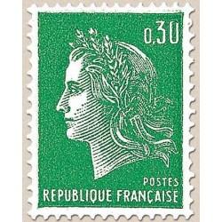 FR N° 1611 Neuf Luxe