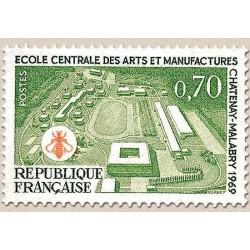FR N° 1614 Neuf Luxe
